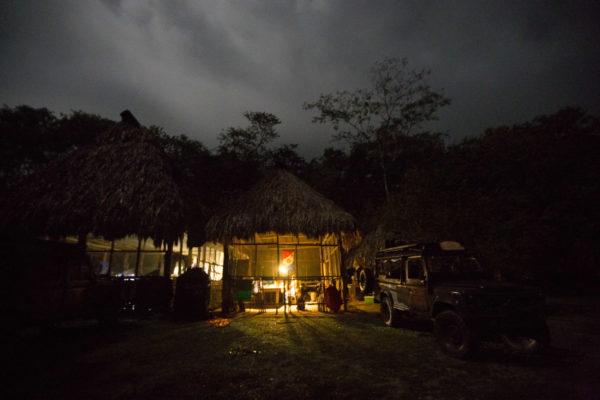 GuatemalaFEB2014-13