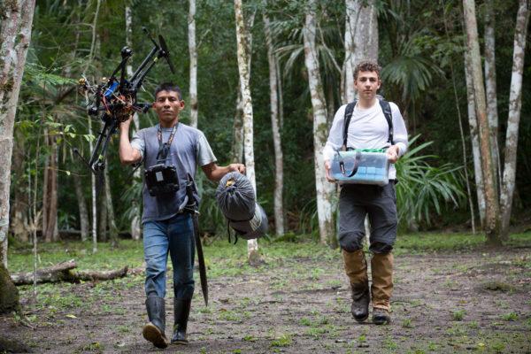 GuatemalaFEB2014-6