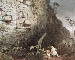 maya ruins 1