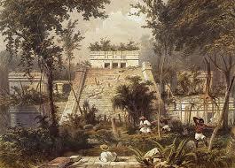 maya ruins 2